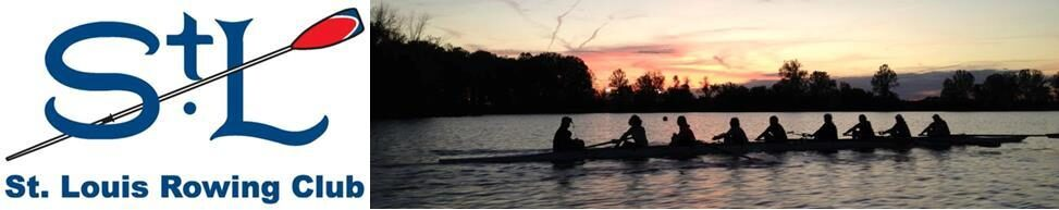 St Louis Rowing Club